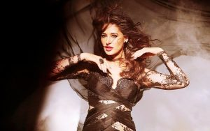 Nargis Fakhri Age, Husband, Height, Biography, Images(photos), Net Worth, Date Of Birth, Family, Wiki, Married, Fb, Instagram, Nationality, Education, Twitter, Imdb, Website, Youtube (61)