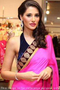 Nargis Fakhri Age, Husband, Height, Biography, Images(photos), Net Worth, Date Of Birth, Family, Wiki, Married, Fb, Instagram, Nationality, Education, Twitter, Imdb, Website, Youtube (62)