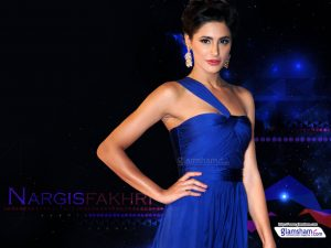 Nargis Fakhri Age, Husband, Height, Biography, Images(photos), Net Worth, Date Of Birth, Family, Wiki, Married, Fb, Instagram, Nationality, Education, Twitter, Imdb, Website, Youtube (64)