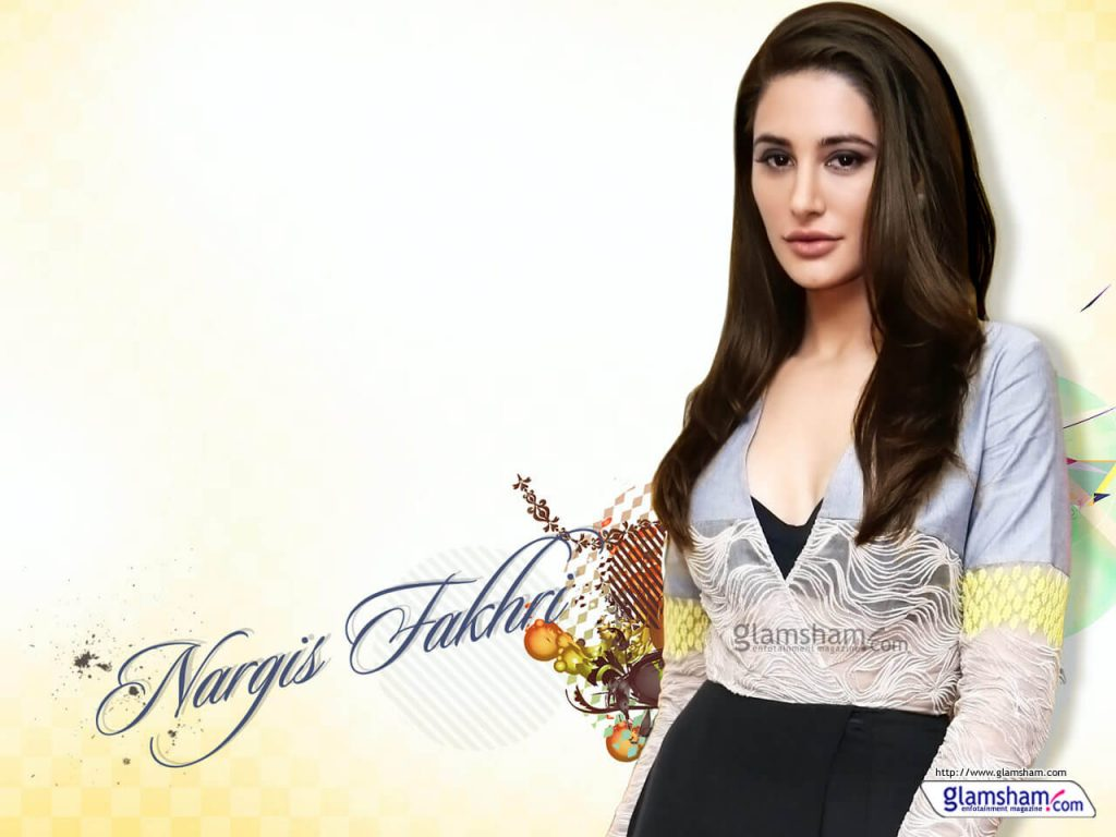 Nargis Fakhri Age, Husband, Height, Biography, Images(photos), Net Worth, Date Of Birth, Family, Wiki, Married, Fb, Instagram, Nationality, Education, Twitter, Imdb, Website, Youtube (66)