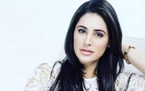 Nargis Fakhri Age, Husband, Height, Biography, Images(photos), Net Worth, Date Of Birth, Family, Wiki, Married, Fb, Instagram, Nationality, Education, Twitter, Imdb, Website, Youtube (67)