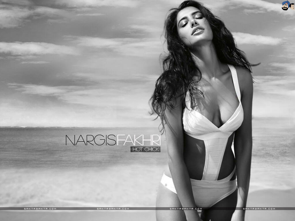 Nargis Fakhri Age, Husband, Height, Biography, Images(photos), Net Worth, Date Of Birth, Family, Wiki, Married, Fb, Instagram, Nationality, Education, Twitter, Imdb, Website, Youtube (68)