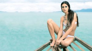 Nargis Fakhri Age, Husband, Height, Biography, Images(photos), Net Worth, Date Of Birth, Family, Wiki, Married, Fb, Instagram, Nationality, Education, Twitter, Imdb, Website, Youtube (69)