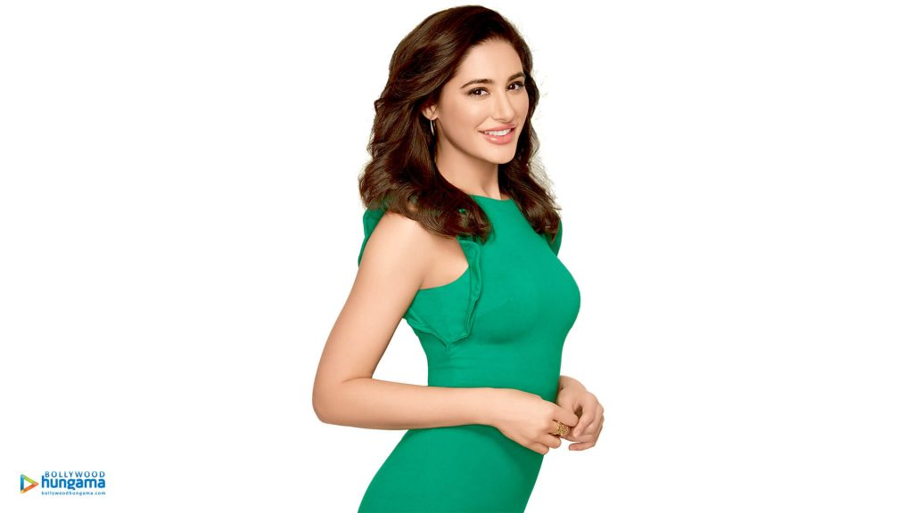 Nargis Fakhri Age, Husband, Height, Biography, Images(photos), Net Worth, Date Of Birth, Family, Wiki, Married, Fb, Instagram, Nationality, Education, Twitter, Imdb, Website, Youtube (7)