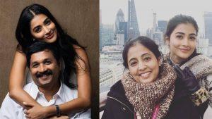 Pooja Hegde Age, Images(photos), Height, Biography, Birthday, Family, Education, Net Worth, Boyfriend, Father, History, Instagram, Wiki, Facebook, Twitter, Imdb (37)
