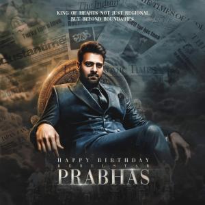 Prabhas(venkata Satyanarayana Prabhas Raju Uppalapati) Photo(images), Wife, Birthday, Height, Age, Family, Wallpapers, Full Name, Biography, Net Worth, Details, Education, Marriage, Instagram, Twitt ( (3)