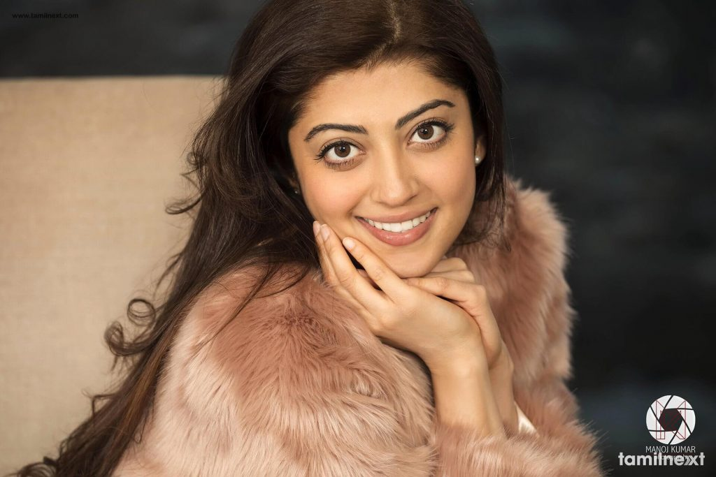 Pranitha Subhash Age, Biography, Images(photos), Family, Education, Date Of Birth, Boyfriend, Net Worth, Parents, Instagram ,facebook, Twitter, Wiki, Imdb, Youtube (10)