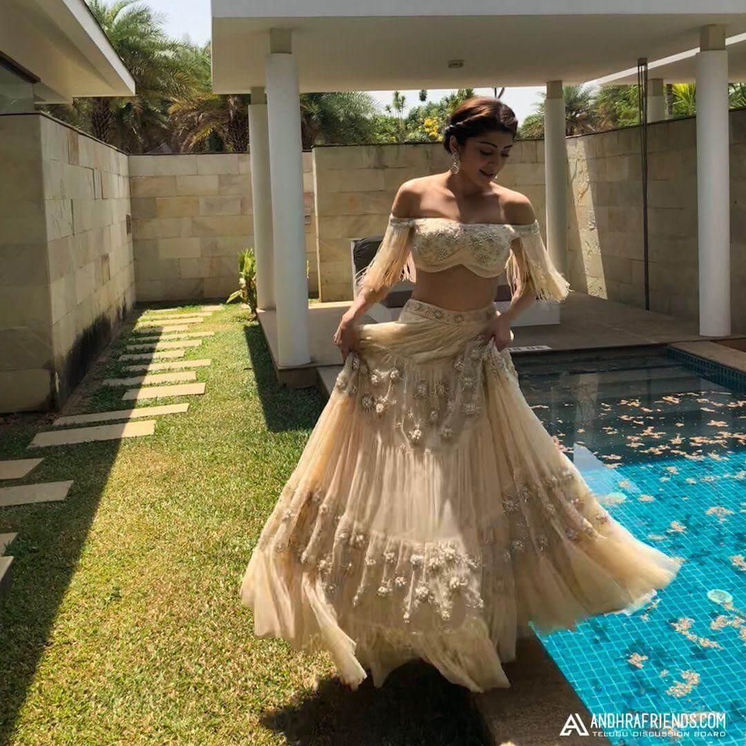 Pranitha Subhash Age, Biography, Images(photos), Family, Education, Date Of Birth, Boyfriend, Net Worth, Parents, Instagram ,facebook, Twitter, Wiki, Imdb, Youtube (13)