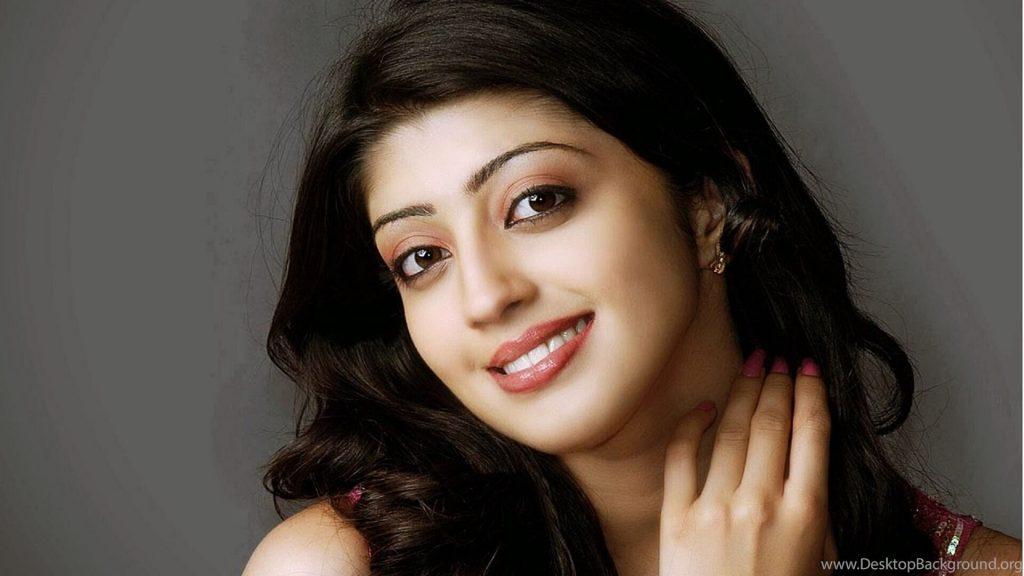 Pranitha Subhash Age, Biography, Images(photos), Family, Education, Date Of Birth, Boyfriend, Net Worth, Parents, Instagram ,facebook, Twitter, Wiki, Imdb, Youtube (20)