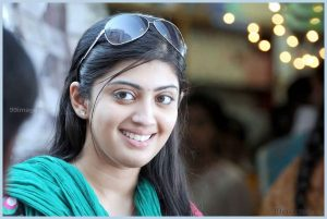 Pranitha Subhash Age, Biography, Images(photos), Family, Education, Date Of Birth, Boyfriend, Net Worth, Parents, Instagram ,facebook, Twitter, Wiki, Imdb, Youtube (28)