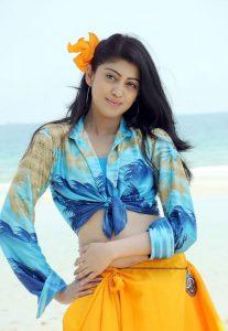 Pranitha Subhash Age, Biography, Images(photos), Family, Education, Date Of Birth, Boyfriend, Net Worth, Parents, Instagram ,facebook, Twitter, Wiki, Imdb, Youtube (29)