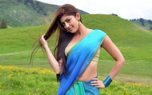 Pranitha Subhash Age, Biography, Images(photos), Family, Education, Date Of Birth, Boyfriend, Net Worth, Parents, Instagram ,facebook, Twitter, Wiki, Imdb, Youtube (3)