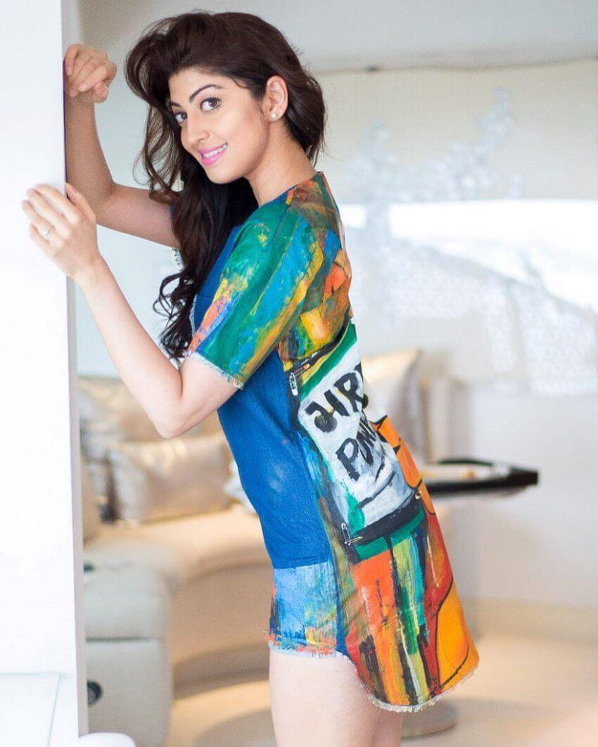 Pranitha Subhash Age, Biography, Images(photos), Family, Education, Date Of Birth, Boyfriend, Net Worth, Parents, Instagram ,facebook, Twitter, Wiki, Imdb, Youtube (37)