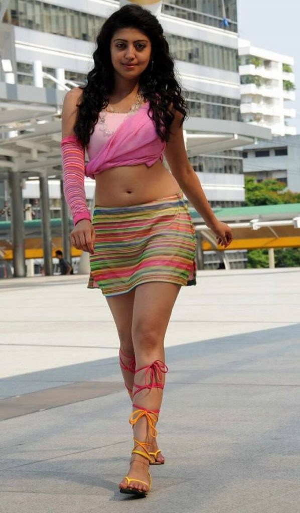 Pranitha Subhash Age, Biography, Images(photos), Family, Education, Date Of Birth, Boyfriend, Net Worth, Parents, Instagram ,facebook, Twitter, Wiki, Imdb, Youtube (38)