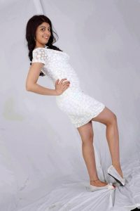 Pranitha Subhash Age, Biography, Images(photos), Family, Education, Date Of Birth, Boyfriend, Net Worth, Parents, Instagram ,facebook, Twitter, Wiki, Imdb, Youtube (46)