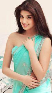 Pranitha Subhash Age, Biography, Images(photos), Family, Education, Date Of Birth, Boyfriend, Net Worth, Parents, Instagram ,facebook, Twitter, Wiki, Imdb, Youtube (47)