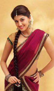 Pranitha Subhash Age, Biography, Images(photos), Family, Education, Date Of Birth, Boyfriend, Net Worth, Parents, Instagram ,facebook, Twitter, Wiki, Imdb, Youtube (48)