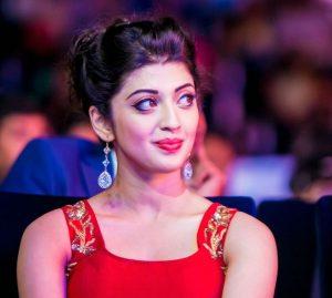 Pranitha Subhash Age, Biography, Images(photos), Family, Education, Date Of Birth, Boyfriend, Net Worth, Parents, Instagram ,facebook, Twitter, Wiki, Imdb, Youtube (49)