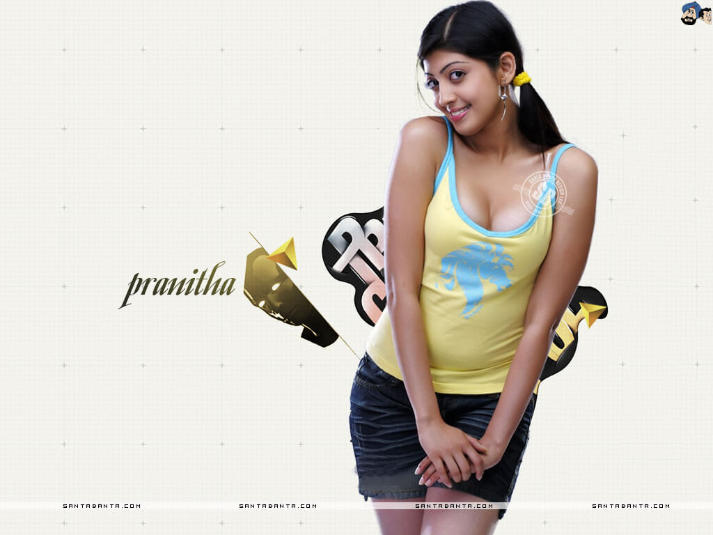 Pranitha Subhash Age, Biography, Images(photos), Family, Education, Date Of Birth, Boyfriend, Net Worth, Parents, Instagram ,facebook, Twitter, Wiki, Imdb, Youtube (51)