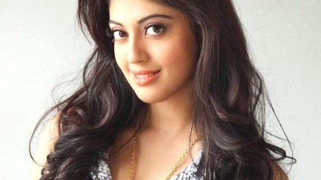 Pranitha Subhash Age, Biography, Images(photos), Family, Education, Date Of Birth, Boyfriend, Net Worth, Parents, Instagram ,facebook, Twitter, Wiki, Imdb, Youtube (58)