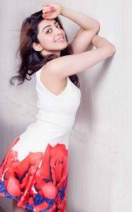 Pranitha Subhash Age, Biography, Images(photos), Family, Education, Date Of Birth, Boyfriend, Net Worth, Parents, Instagram ,facebook, Twitter, Wiki, Imdb, Youtube (66)
