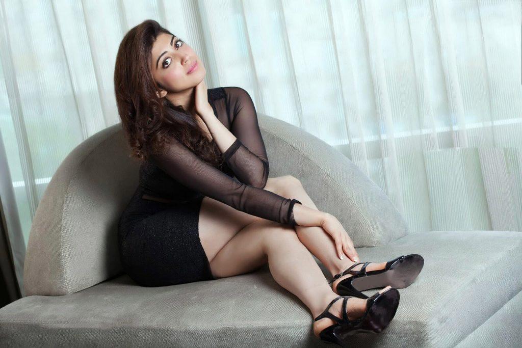Pranitha Subhash Age, Biography, Images(photos), Family, Education, Date Of Birth, Boyfriend, Net Worth, Parents, Instagram ,facebook, Twitter, Wiki, Imdb, Youtube (8)