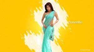 Pranitha Subhash Age, Biography, Images(photos), Family, Education, Date Of Birth, Boyfriend, Net Worth, Parents, Instagram ,facebook, Twitter, Wiki, Imdb, Youtube (9)