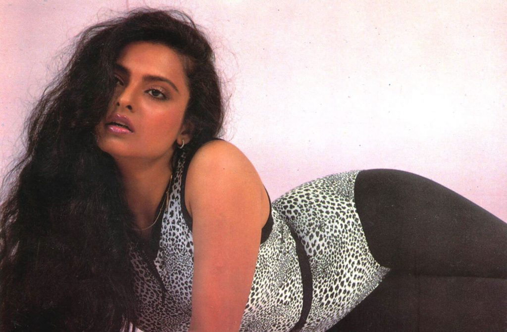 Rekha Age, Husband, Photos(images), Biography, Date Of Birth, Family, Height, Net Worth, Children, Wiki, Instagram, Facebook, Twitter, Education, Youtube, Residence, Awards, Imdb (10)