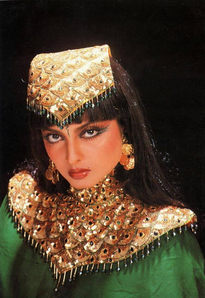 Rekha Age, Husband, Photos(images), Biography, Date Of Birth, Family, Height, Net Worth, Children, Wiki, Instagram, Facebook, Twitter, Education, Youtube, Residence, Awards, Imdb (12)