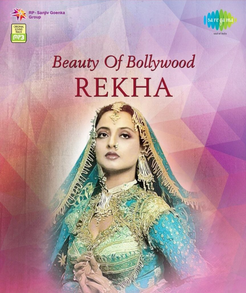 Rekha Age, Husband, Photos(images), Biography, Date Of Birth, Family, Height, Net Worth, Children, Wiki, Instagram, Facebook, Twitter, Education, Youtube, Residence, Awards, Imdb (16)
