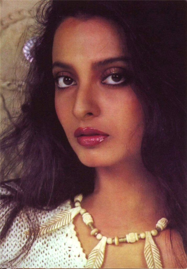 Rekha Age, Husband, Photos(images), Biography, Date Of Birth, Family, Height, Net Worth, Children, Wiki, Instagram, Facebook, Twitter, Education, Youtube, Residence, Awards, Imdb (21)