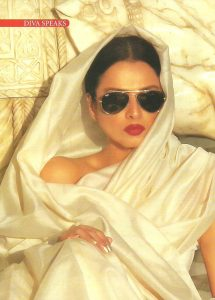 Rekha Age, Husband, Photos(images), Biography, Date Of Birth, Family, Height, Net Worth, Children, Wiki, Instagram, Facebook, Twitter, Education, Youtube, Residence, Awards, Imdb (22)