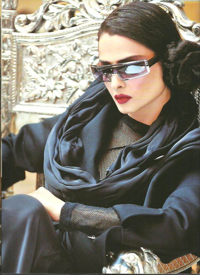 Rekha Age, Husband, Photos(images), Biography, Date Of Birth, Family, Height, Net Worth, Children, Wiki, Instagram, Facebook, Twitter, Education, Youtube, Residence, Awards, Imdb (27)