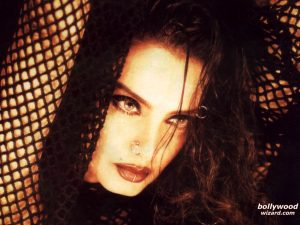 Rekha Age, Husband, Photos(images), Biography, Date Of Birth, Family, Height, Net Worth, Children, Wiki, Instagram, Facebook, Twitter, Education, Youtube, Residence, Awards, Imdb (30)
