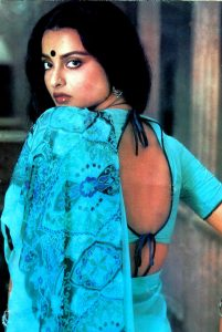 Rekha Age, Husband, Photos(images), Biography, Date Of Birth, Family, Height, Net Worth, Children, Wiki, Instagram, Facebook, Twitter, Education, Youtube, Residence, Awards, Imdb (4)