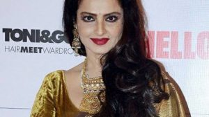 Rekha Age, Husband, Photos(images), Biography, Date Of Birth, Family, Height, Net Worth, Children, Wiki, Instagram, Facebook, Twitter, Education, Youtube, Residence, Awards, Imdb (40)