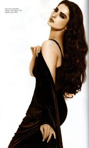 Rekha Age, Husband, Photos(images), Biography, Date Of Birth, Family, Height, Net Worth, Children, Wiki, Instagram, Facebook, Twitter, Education, Youtube, Residence, Awards, Imdb (42)
