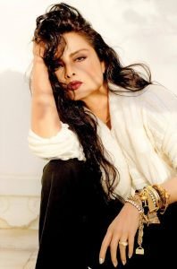 Rekha Age, Husband, Photos(images), Biography, Date Of Birth, Family, Height, Net Worth, Children, Wiki, Instagram, Facebook, Twitter, Education, Youtube, Residence, Awards, Imdb (46)