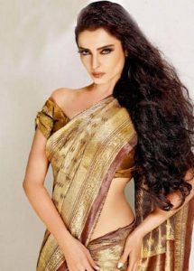 Rekha Age, Husband, Photos(images), Biography, Date Of Birth, Family, Height, Net Worth, Children, Wiki, Instagram, Facebook, Twitter, Education, Youtube, Residence, Awards, Imdb (49)
