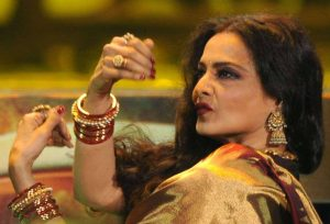Rekha Age, Husband, Photos(images), Biography, Date Of Birth, Family, Height, Net Worth, Children, Wiki, Instagram, Facebook, Twitter, Education, Youtube, Residence, Awards, Imdb (50)