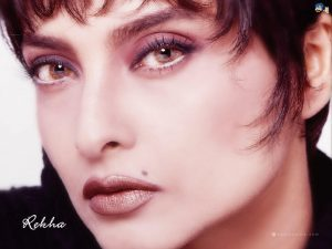 Rekha Age, Husband, Photos(images), Biography, Date Of Birth, Family, Height, Net Worth, Children, Wiki, Instagram, Facebook, Twitter, Education, Youtube, Residence, Awards, Imdb (51)