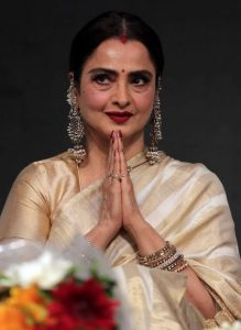 Rekha Age, Husband, Photos(images), Biography, Date Of Birth, Family, Height, Net Worth, Children, Wiki, Instagram, Facebook, Twitter, Education, Youtube, Residence, Awards, Imdb (53)