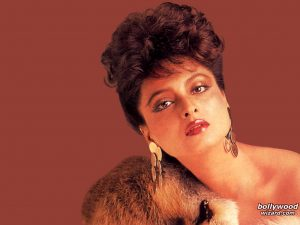 Rekha Age, Husband, Photos(images), Biography, Date Of Birth, Family, Height, Net Worth, Children, Wiki, Instagram, Facebook, Twitter, Education, Youtube, Residence, Awards, Imdb (54)