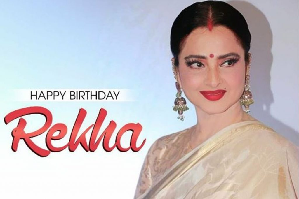 Rekha Age, Husband, Photos(images), Biography, Date Of Birth, Family, Height, Net Worth, Children, Wiki, Instagram, Facebook, Twitter, Education, Youtube, Residence, Awards, Imdb (55)