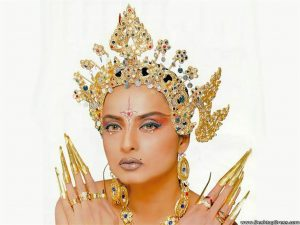 Rekha Age, Husband, Photos(images), Biography, Date Of Birth, Family, Height, Net Worth, Children, Wiki, Instagram, Facebook, Twitter, Education, Youtube, Residence, Awards, Imdb (59)