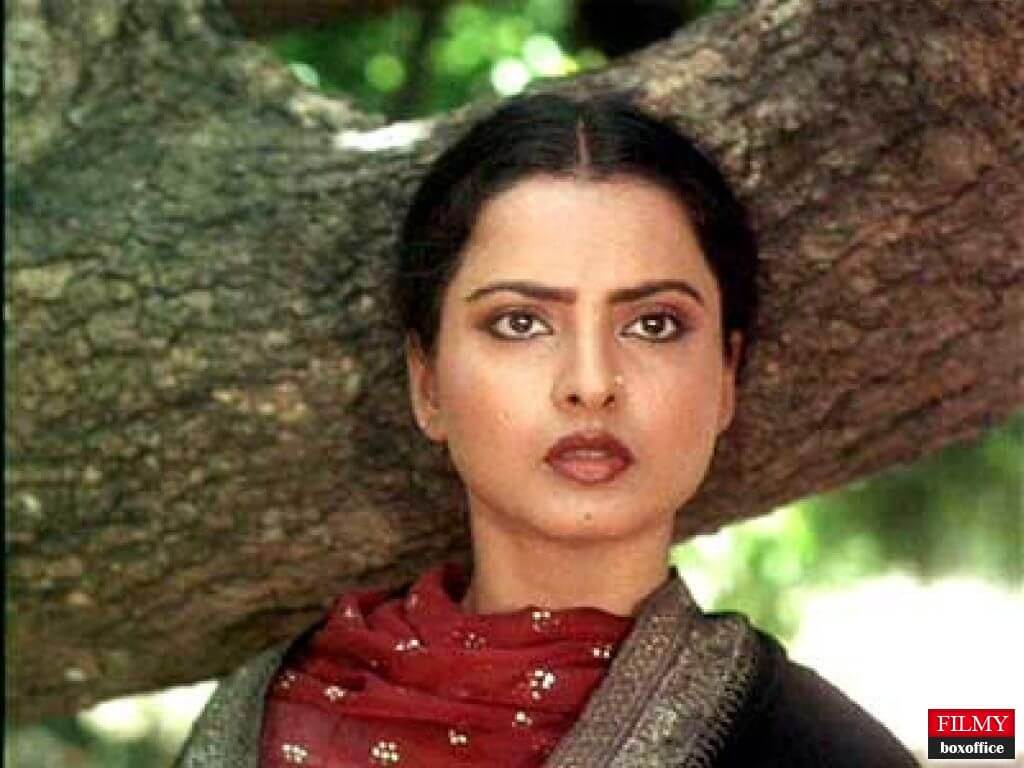 Rekha Age, Husband, Photos(images), Biography, Date Of Birth, Family, Height, Net Worth, Children, Wiki, Instagram, Facebook, Twitter, Education, Youtube, Residence, Awards, Imdb (60)