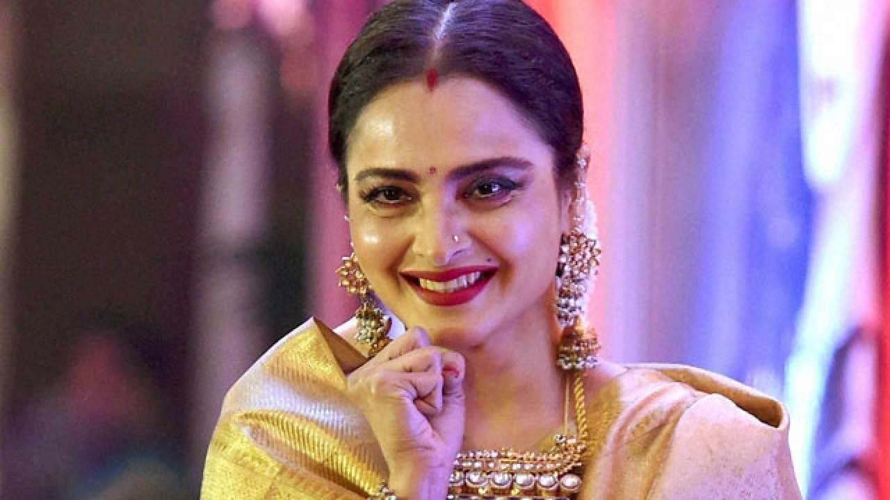 Rekha Age, Husband, Photos(images), Biography, Date Of Birth, Family, Height, Net Worth, Children, Wiki, Instagram, Facebook, Twitter, Education, Youtube, Residence, Awards, Imdb (61)