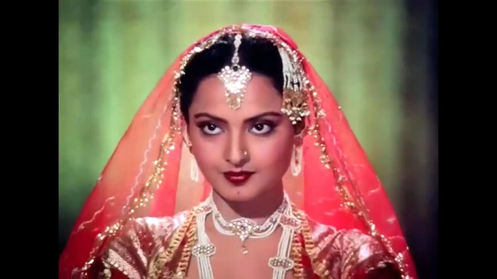 Rekha Age, Husband, Photos(images), Biography, Date Of Birth, Family, Height, Net Worth, Children, Wiki, Instagram, Facebook, Twitter, Education, Youtube, Residence, Awards, Imdb (63)