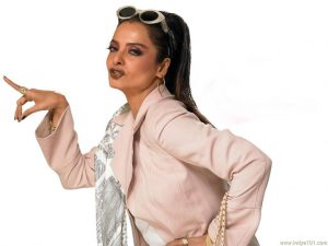 Rekha Age, Husband, Photos(images), Biography, Date Of Birth, Family, Height, Net Worth, Children, Wiki, Instagram, Facebook, Twitter, Education, Youtube, Residence, Awards, Imdb (66)