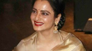 Rekha Age, Husband, Photos(images), Biography, Date Of Birth, Family, Height, Net Worth, Children, Wiki, Instagram, Facebook, Twitter, Education, Youtube, Residence, Awards, Imdb (68)